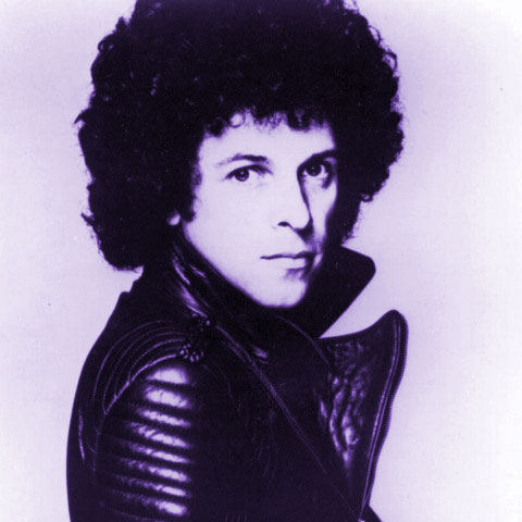 Leo Sayer / 40 Years In Music - interview part 2