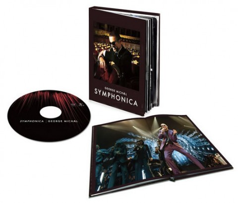 symphonica_deluxe
