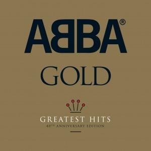 ABBA Gold / 3CD anniversary set