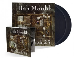 Mould-Workbook-25-CD-and-LP
