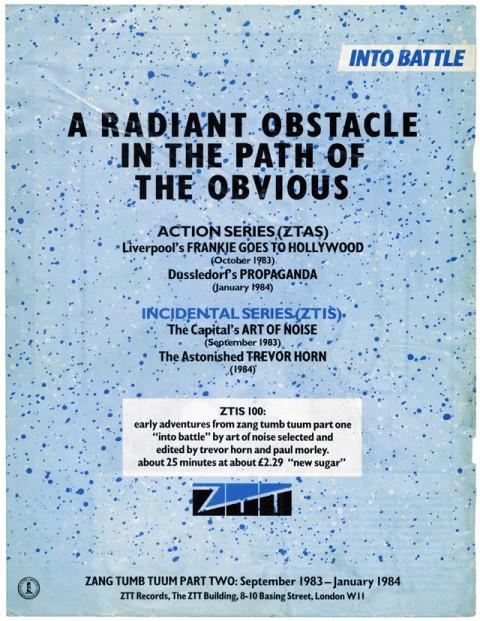 ZTT-A-Radiant-Obstacle-Blltz-1283