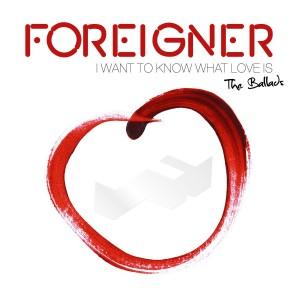 foreigner_ballads