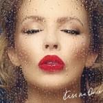 kiss_me_once