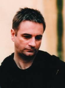 Paul Morley / Gary Langan interview