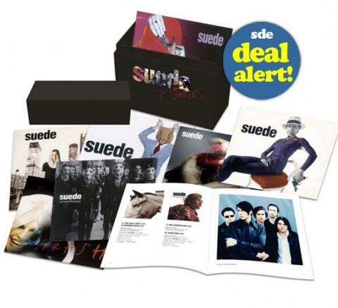 deal_suede_vinyl