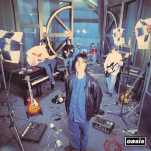 oasis_supersonic