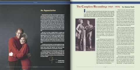 pages1