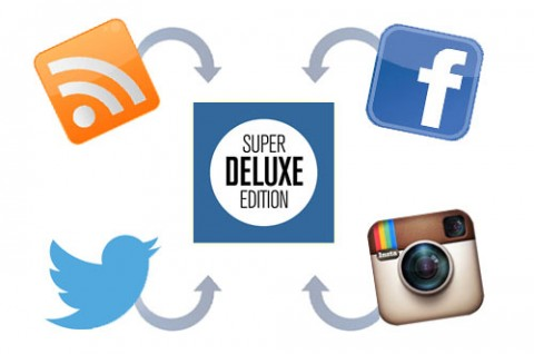 social_sde