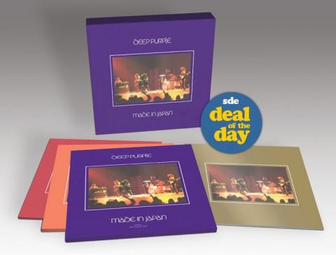 vinylbox_deal