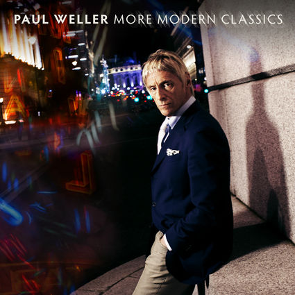 Paul-Weller-More-Modern-Classics