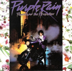"""Purple Rain"" deluxe due as Prince and Warners sign new agreement"