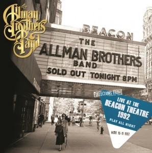 allmanbrothers