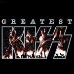 kissgreatest