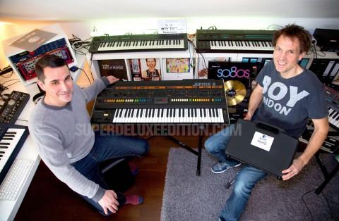 studio_rs