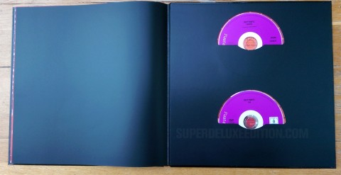 DISCS2