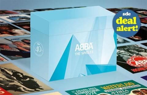 abba_deal