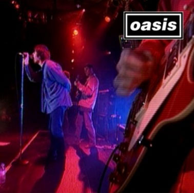 free_oasis