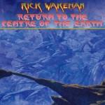 rick_return
