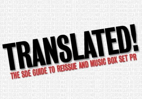 translated