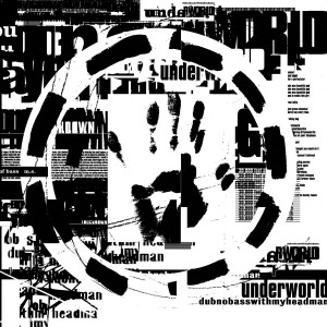 2cd_underworld