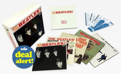 beatles_japan_deal