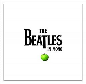 mono_vinyl_box