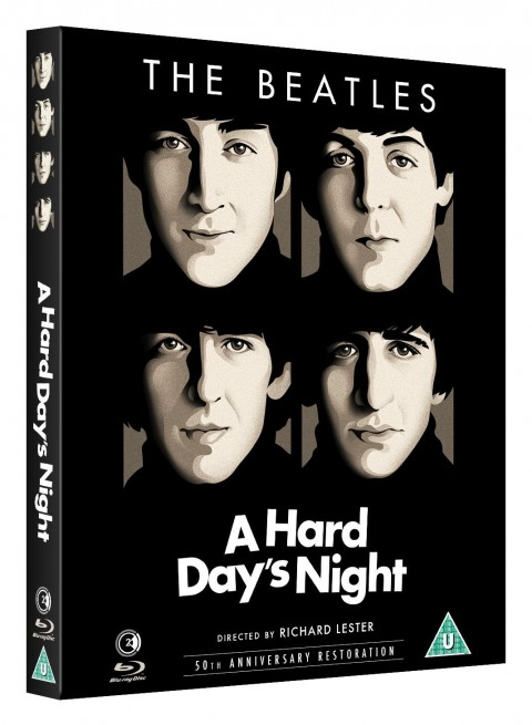 new_harddaysnight