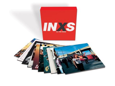 new_inxs