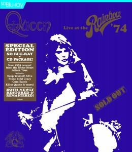 queen_cd+bluray