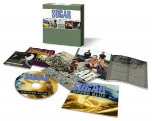 sugar_complete