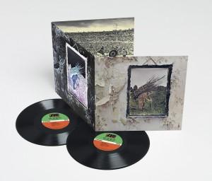 IV_deluxe_vinyl
