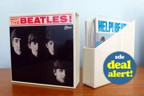 beatles_deal