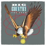 bigcountry_seer