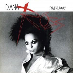 diana_swept
