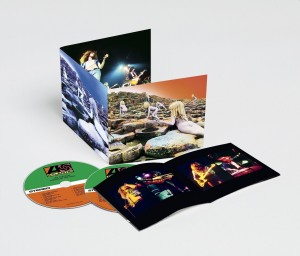 houses_deluxe_official2CD