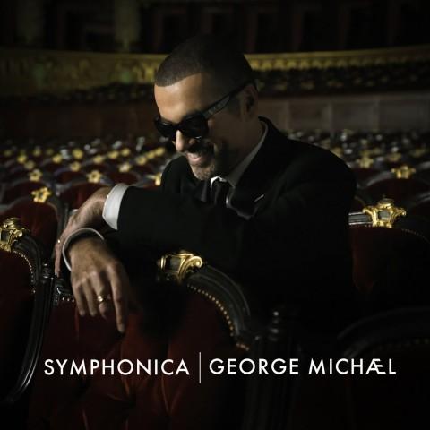 symphonica_LP