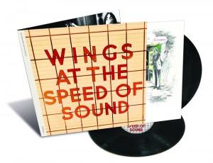 vinyl_speed
