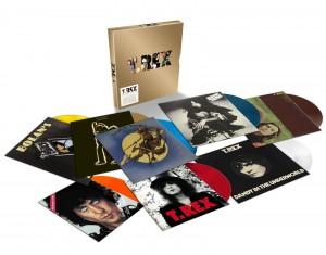 T-Rex_Vinyl_3D_Gold-Exploded