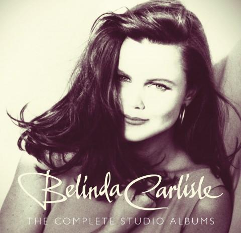 belinda_complete