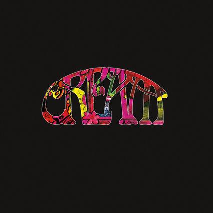 Cream-Cream-1966-1972