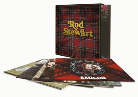 Rod-Stewart-Rod-Stewart