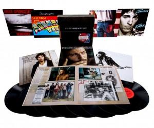 Springsteen_AlbumCollection_LP_pkgshot (2)