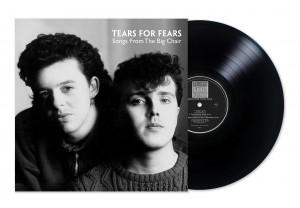 TFF_BigChair_Vinyl