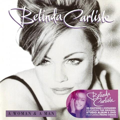 belinda_woman