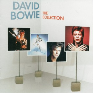 bowie_collection