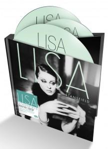 ls_lisa