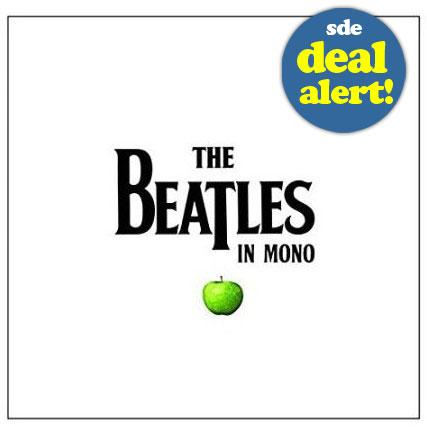 mono_deal
