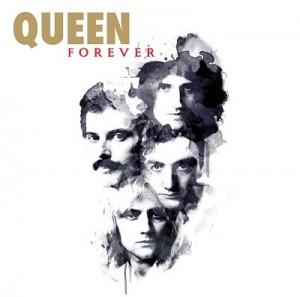Queen / Queen Forever
