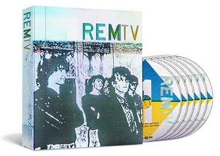 rem-box