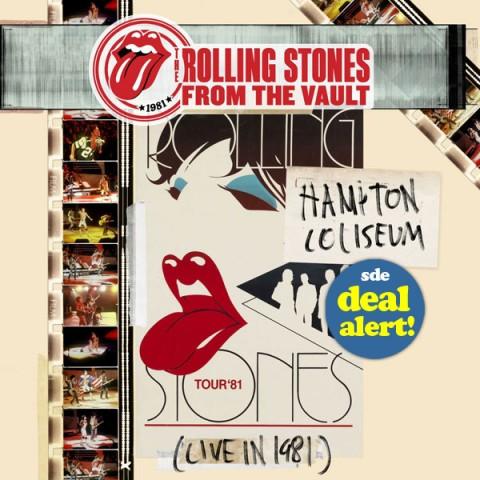 stones_deal
